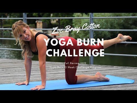 yoga-burn-review---yoga-burn-challenge-reviews-(2020)-!!!