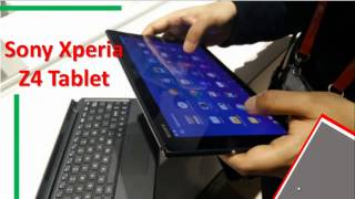 tablets 2017