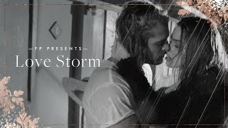 Free People Presents: Love Storm Thumbnail