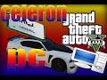 GTA 5 - Rodando em Pc Fraco (G2A)