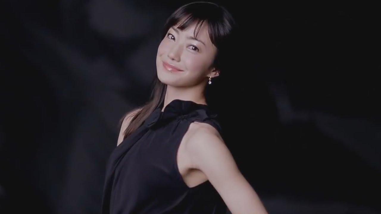 Miho Kanno Nude Photos 99
