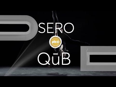Nulite Introduces SERO and QŪB