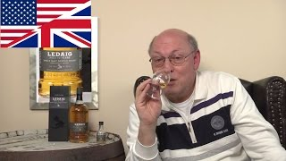 whisky-reviewtasting-ledaig-10-years