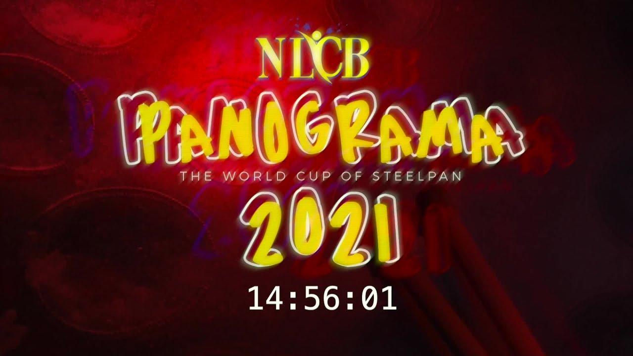 The 2021 NLCB PanoGrama - Night 3