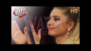 Gizem Kara Show Vatan TV Ekranlarında Uğurcan Uzun Hava Yanasın Yanasın