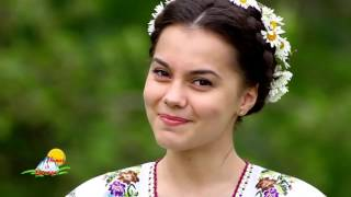 Sa petrecem romaneste - Andreea Chisalita