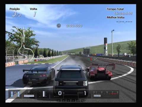 range stormer vs ESCUDO vs Nissan Gt-r black editi