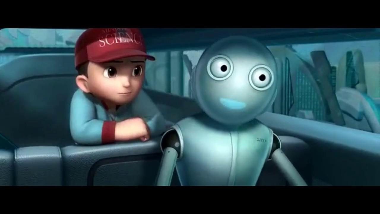 Download Astro Boy İzle HD Part 1