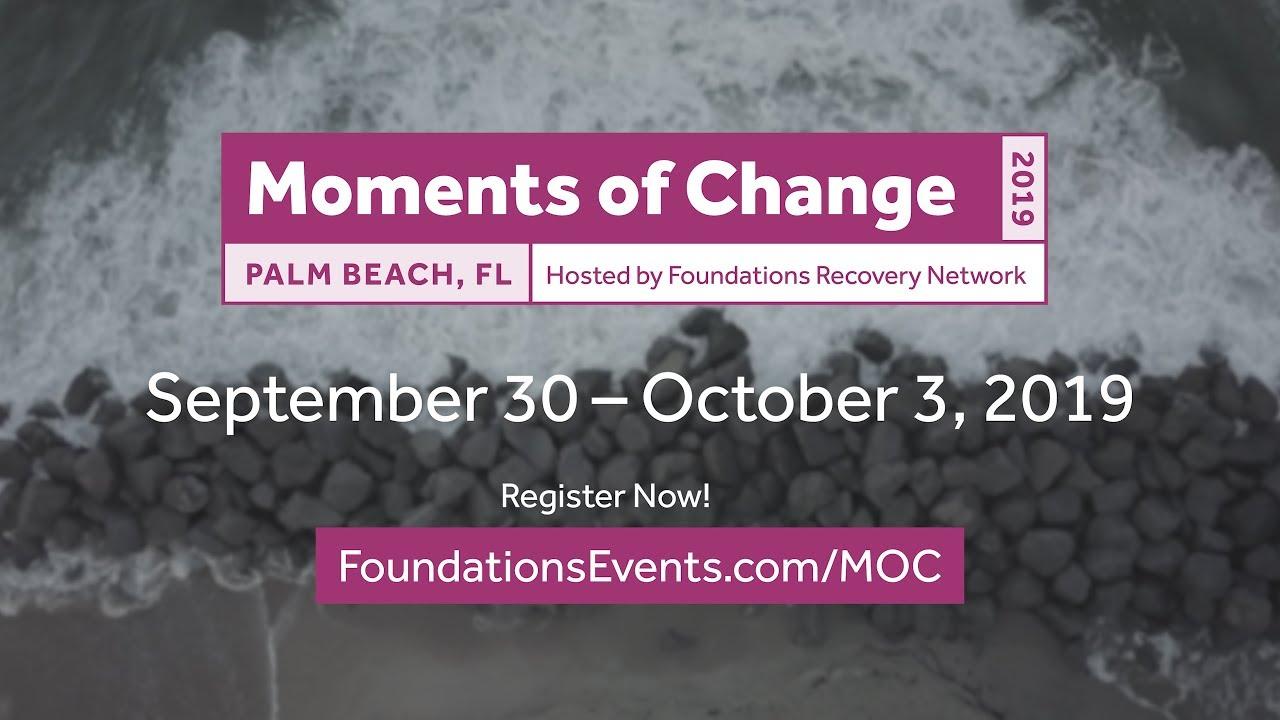 Mental Health Conferences