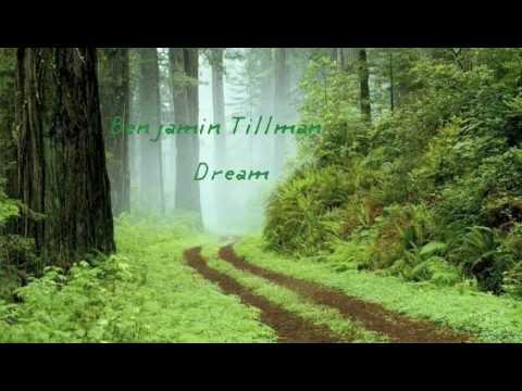 Benjamin Tillman - Dream