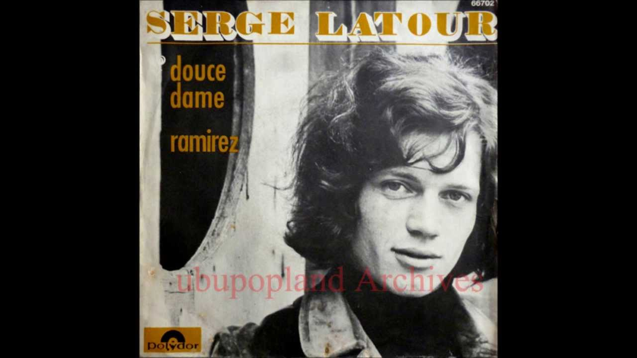 Areski - Brigitte Fontaine - Le Bonheur