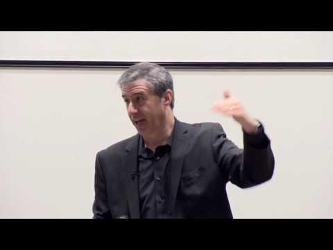 A.D.H.D. Math -- University of Oxford, 2016