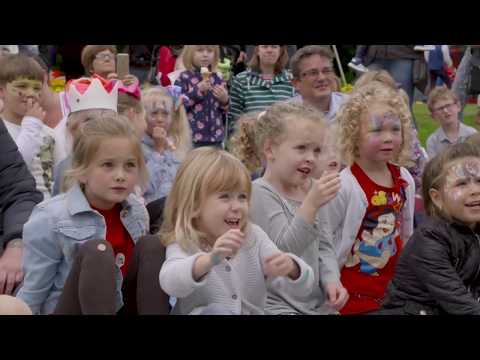 Welcome to Arts Council National Lottery Project Grants Mp3