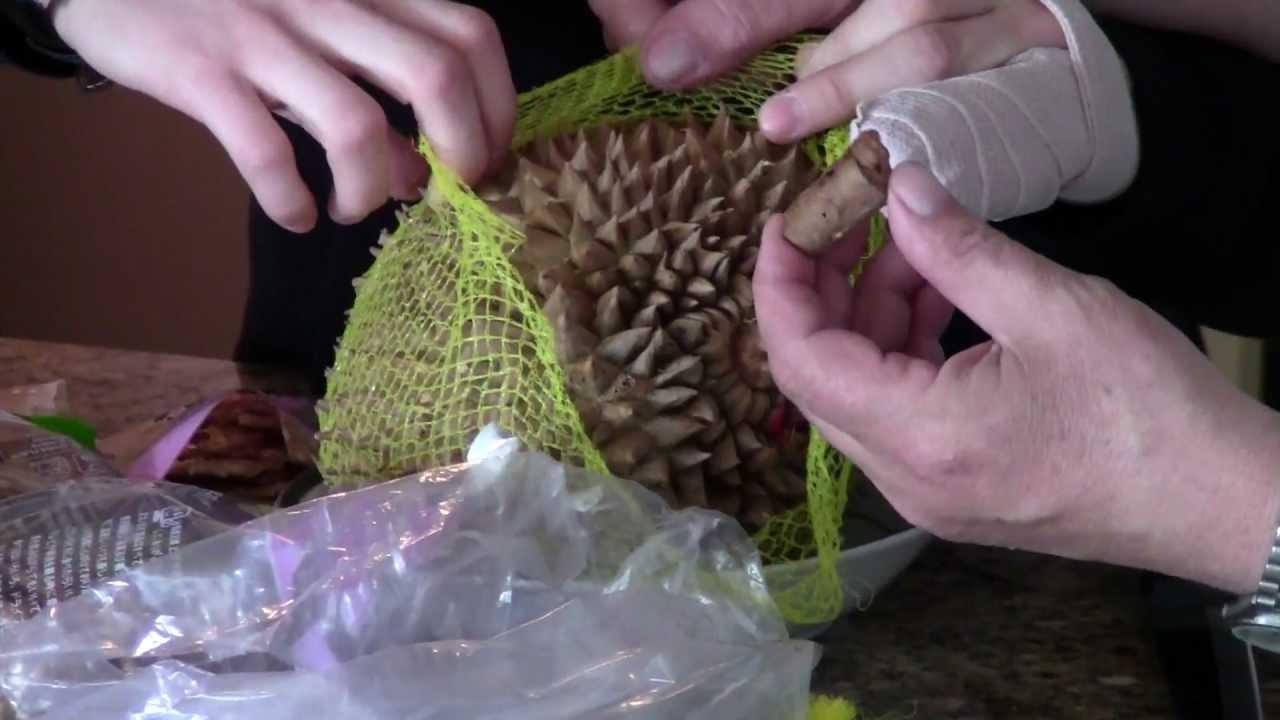 14 янв 2018. Драконов фрукт, мангостин, томарилло, дуриан, змеиный фрукт,. Можно купить за 40 рублей, а сладкую папайю за 50-60 рублей.