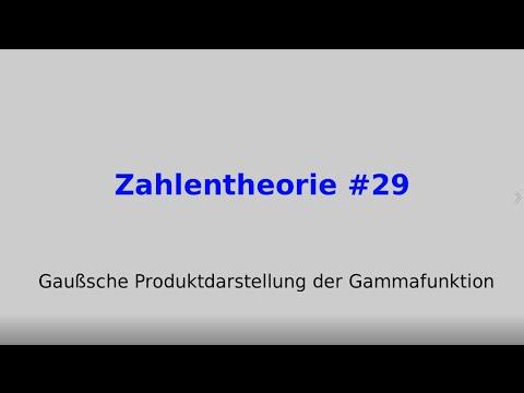 Komplexe Zahlen, Exponentialform, Mathehilfe online, Kurzerklärvideos | Mathe by Daniel Jungиз YouTube · Длительность: 2 мин44 с