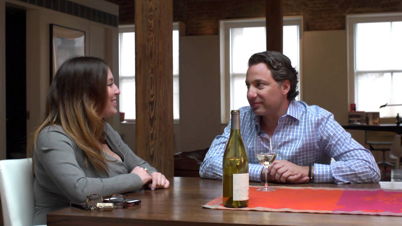 Thom Filicia Wine With Wasser & Thom Filicia Video  Youtube