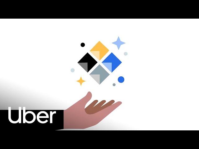 Vos Avantages Avec Le Statut Uber Pro Platinum | Uber