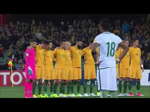 Saudi Arabia refusing a minute of silence | The true face of KSA