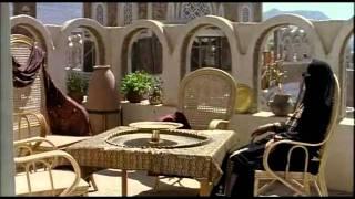 الفلم اليمني الذي منع من العرض  A New Day In Old Sana'a