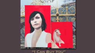 A Camp - I Can Buy You [AUDIO] YouTube Videos