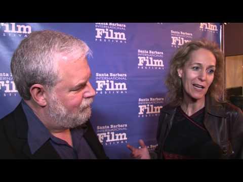 2014 SBIFF - Tim's Vermeer Interview