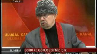 Erdoğan ile Gül'ün Cumhurbaşkanlığı Kavgası