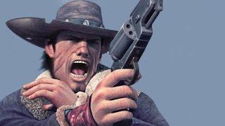 Top 10 Western Video Games