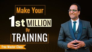 Train the Trainer | H๐w to Build Successful Coaching/Training Business by Training What You Love
