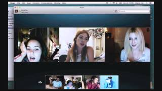 Unfriended 2 Official Trailer