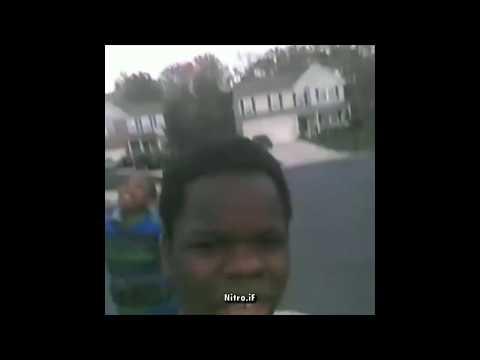 Random Videos I Have Saved On My Phone (5)