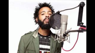 Protoje-The Seven Year Itch(lyrics)
