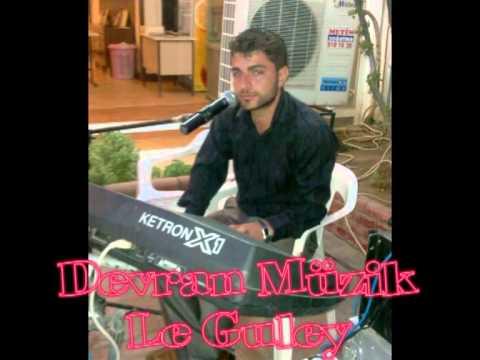 Devran Müzik ibrahim Levent Le Guley 2012