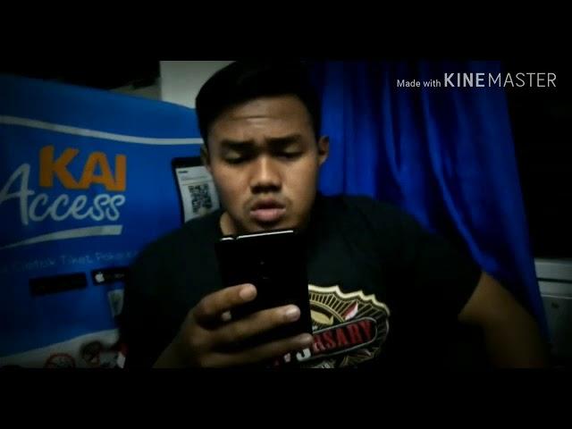 Kompilasi Clotehan wong lanang