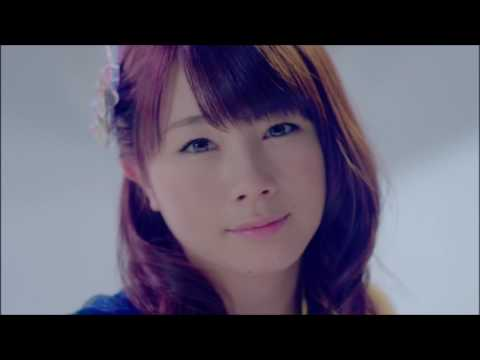 Morning Musume'14 - Toki wo Koe Sora wo Koe (Ishida Ayumi Solo Ver.)