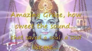 Krishna Das Sting Mountain Hare Krishna Mp4