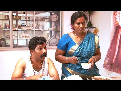 Marimayam | The real play in organic farming...! | Mazhavil Manorama
