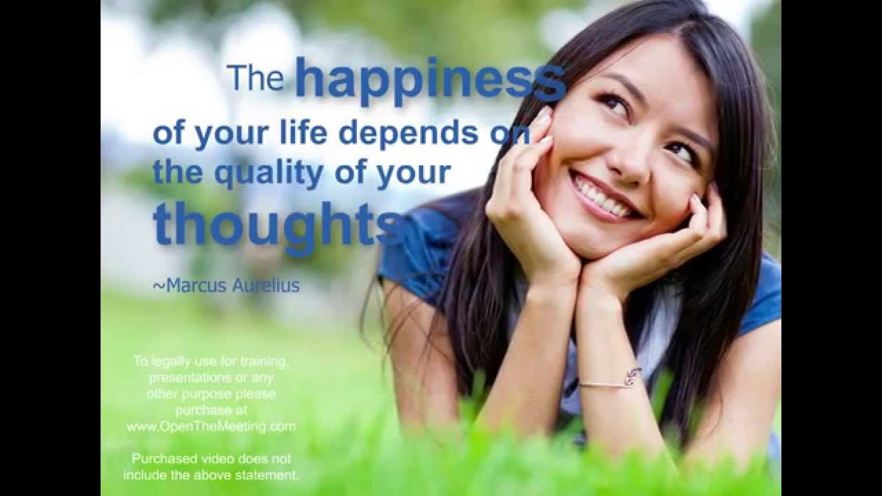 happy quotes inspiring happiness quote video powerful