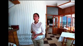 Работа в Турции 2021 отзывы официанта в отеле Rubi Alanya