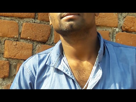Aashayein( My style) cover by Mithun