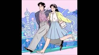 www.tofubeats.com/suisei.html music : tofubeats lyric : Onomatope D...