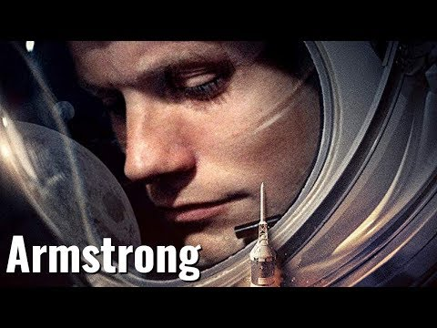 Armstrong Soundtrack Tracklist | Armstrong (2019) Documentary Mp3
