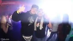 Rele - Dein Club Hardtekk Aftermovie 30.01.2016 (Full HD)