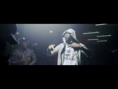 DJ Switch ft. Kwesta, Reason, Proverb & Shane Eagle – Now Or Never Official Video