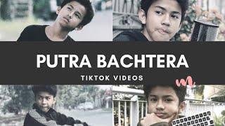 Download TikTok Putra Bachtera   ally Putra Bachtera   2019   Moon Dazzl Mp3