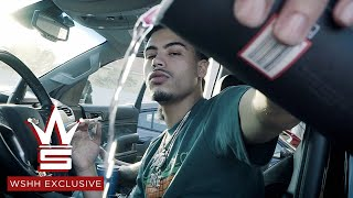 "Jay Critch - ""Typing"" (Official Music Video - WSHH Exclusive)"