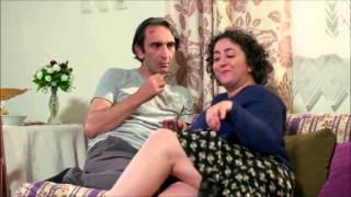 Mavi Gece 2015  Fragman (Romantik Film) -  Onemlibasliklar