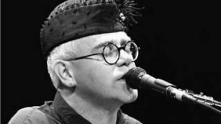 Elton John - Mona Lisas and Mad Hatters Parts 1 & 2