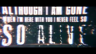 If I Were You - Looking Through Me ft Garret Rapp