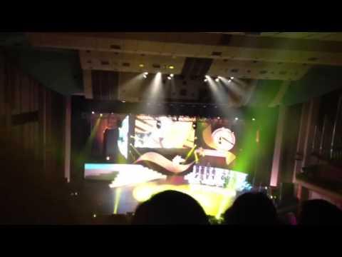 ASEAN-Japan Music Festival