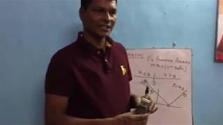 Concept of maths , part 1 modulus Video